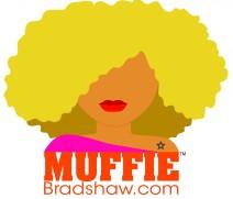 cropped-muffie_bradshaw_orange_large-1.jpg