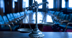 justice-due-process-tilted-scales-sexual-misconduct-assault-college-university (1)